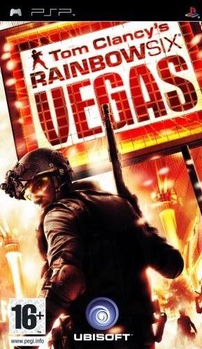 Tom Clancys Rainbow Six Vegas PSP Oyun İndir [ISO-PSN ...What Happens In Vegas Google Drive