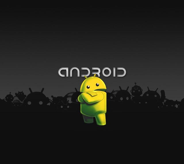 Statcounter nobatkan Android Sebagai Sistem Operasi Paling Populer Di dunia