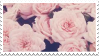 2015-12-01_flower%2Bstamp_99x56_by_aesth