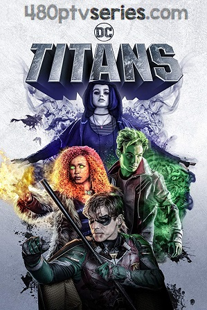 Titans (S01E09) Season 1 Episode 9 Full English Download 720p 480p thumbnail
