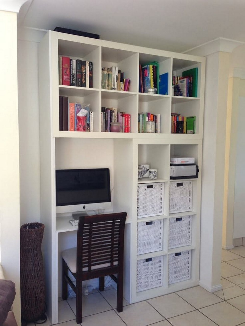 Incredible Ikea Hacks For Home Decoration Ideas Decor Units