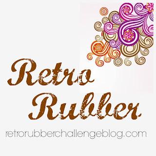 http://www.retrorubberchallengeblog.com/my-blog/2015/09/challenge-24-travel-time.html