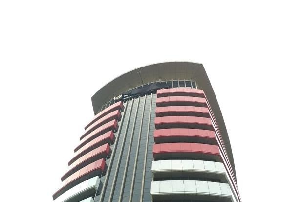 Pemberantasan Korupsi di Simpang Jalan