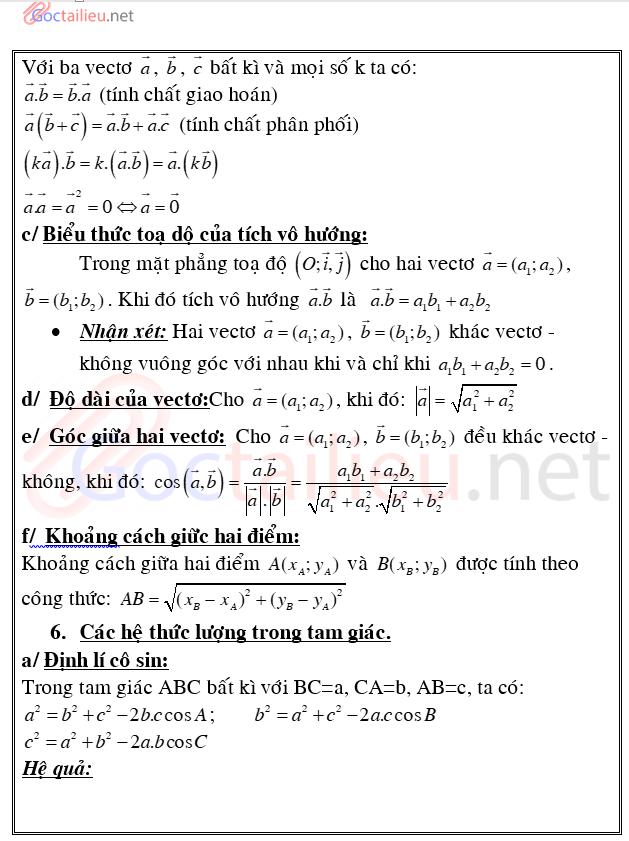 bài tập trắc nghiệm hình học 10 chương 2 violet  bài tập chương 2 hình học lớp 10  đề kiểm tra hình học 10 chương 2 violet  đề cương ôn tập chương 2 hình học 10  ôn tập chương 2 hình học 10 violet  bài tập hình 10 chương 1  bài tập hình học 10  đề kiểm tra 1 tiết hình học 10 chương 2 trắc nghiệm violet