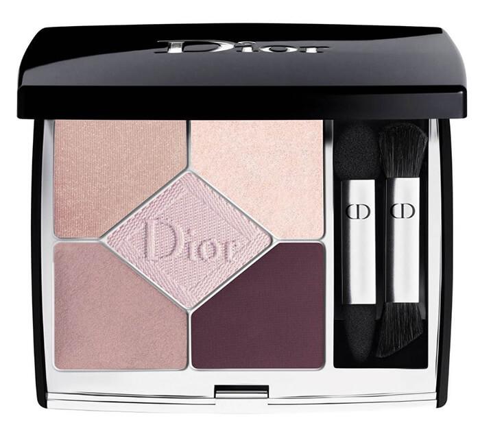 dior maquillage printemps 2021