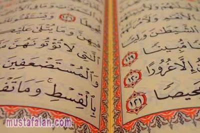 kata kata islami untuk suami