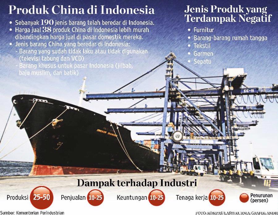 perdagangan luar negeri pdf free