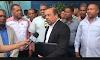 Rafael  Ferreras  somete demanda ante el TSE en contra rechazo de precandidaturas