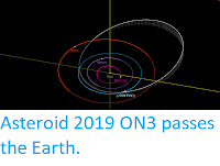 https://sciencythoughts.blogspot.com/2019/08/asteroid-2019-on3-passes-earth.html