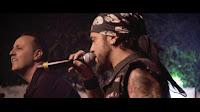 Tregua y Marcos Molina estrenan videoclip para Contracorriente