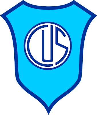 CLUB UNIÓN SPORTIVA (RECREO)