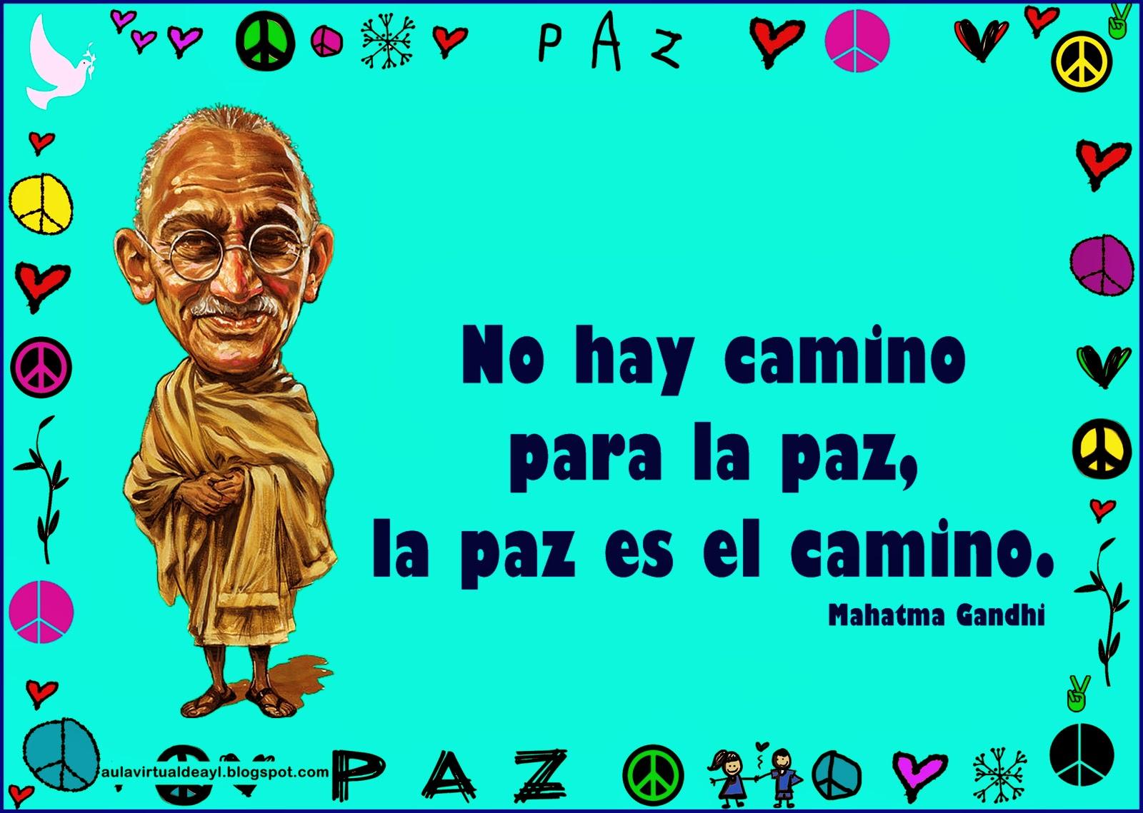 Imagenes Dia Mundial De La Paz