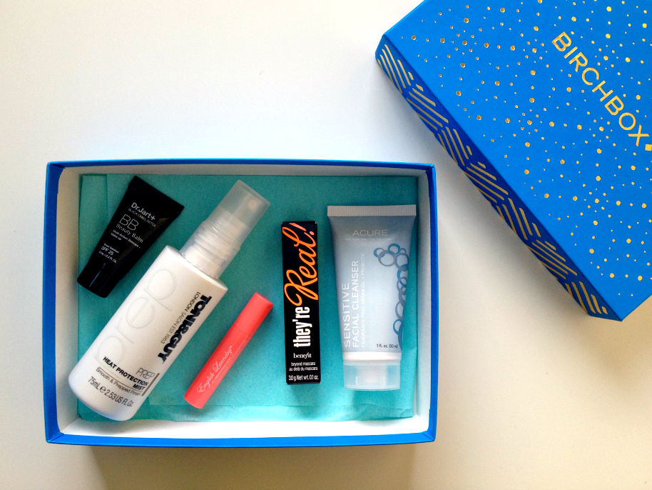 december-2014-birchbox-samples-review