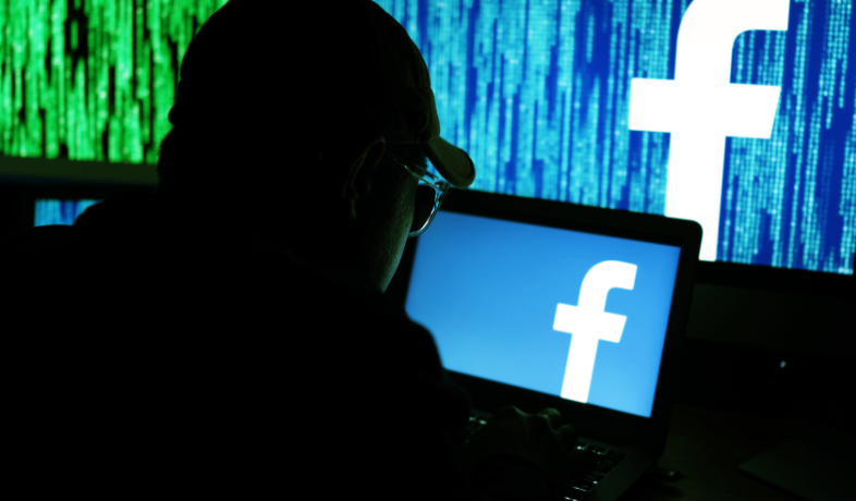 Top 5 Ways Professionals Use to Hack Social Media
