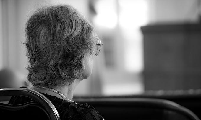 Διαβήτης τύπου 2: Ο ρόλος της μοναξιάς στην ανάπτυξη της νόσου