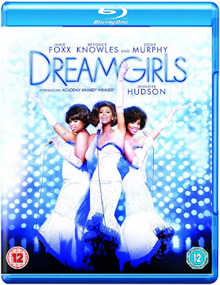 Dreamgirls (2006) Extended Dual Audio 720p | 480p BluRay ESub x264 [Hindi 5.1ch – Eng 5.1ch] 1.2Gb | 450Mb
