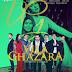 Drama Vila Ghazara (2018) TV3