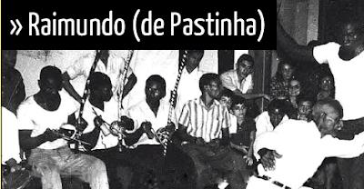 http://velhosmestres.com/en/pastinha-1964