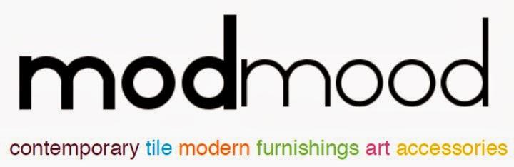 http://www.modmood.com/