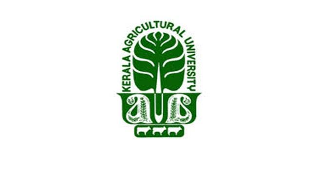 ICAR IASRI Recruitment 2020 Senior Research Fellow & Young Professional-II – 5 Posts iasri.icar.gov.in Last Date 14-12-2020