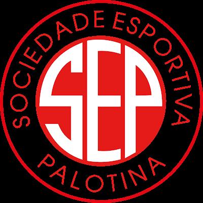 SOCIEDADE ESPORTIVA PALOTINA