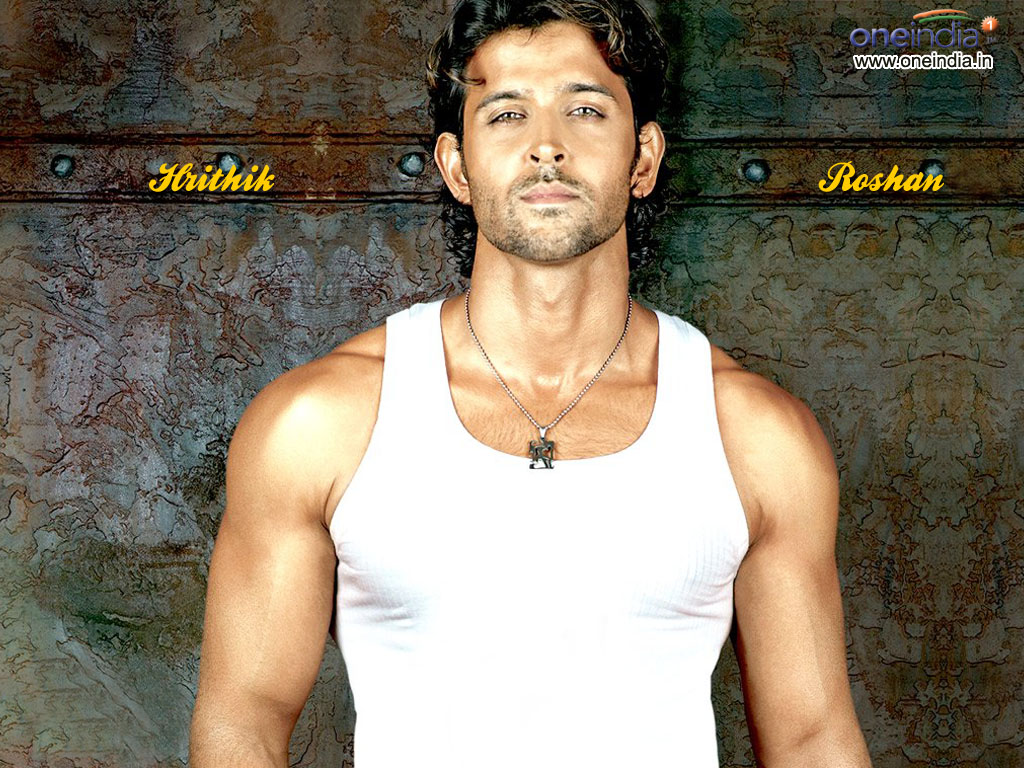 http://1.bp.blogspot.com/-Hda4PVhBb2Q/TmEun-SqTgI/AAAAAAAAAFA/ehrw5NAB7_Y/s1600/handsome-bollywood-actor-Hrithik-Roshan-hd-desktop-wallpaper-background-screensaver.jpg