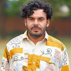 Prince Kanwaljit Singh