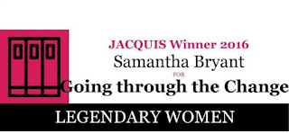 https://medium.com/legendary-women/legendary-women-presents-the-jacquis-30343e2a6206#.hsgrhasvm