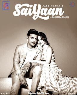 Jass-Manak-By-Saiyaan-Lyrics-Updated-DjPunjab