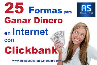 ganar dinero con clickbank, como ganar dinero con clickbank