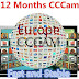 server cccam all packages Free le 17/02/2017