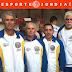 Jogos Regionais: Malha de Itupeva perde a segunda e está eliminada