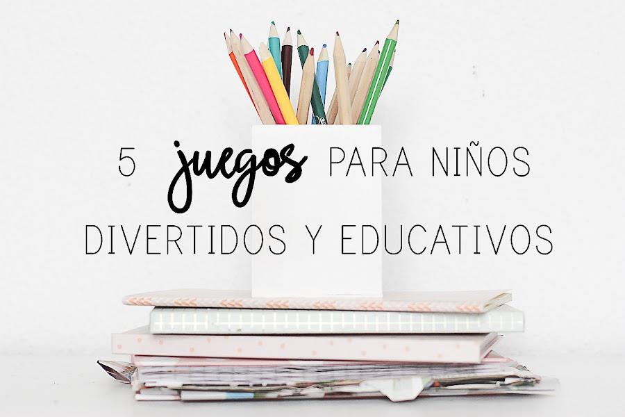 https://mediasytintas.blogspot.com/2018/03/5-juegos-para-tus-hijos-divertidos-y.html