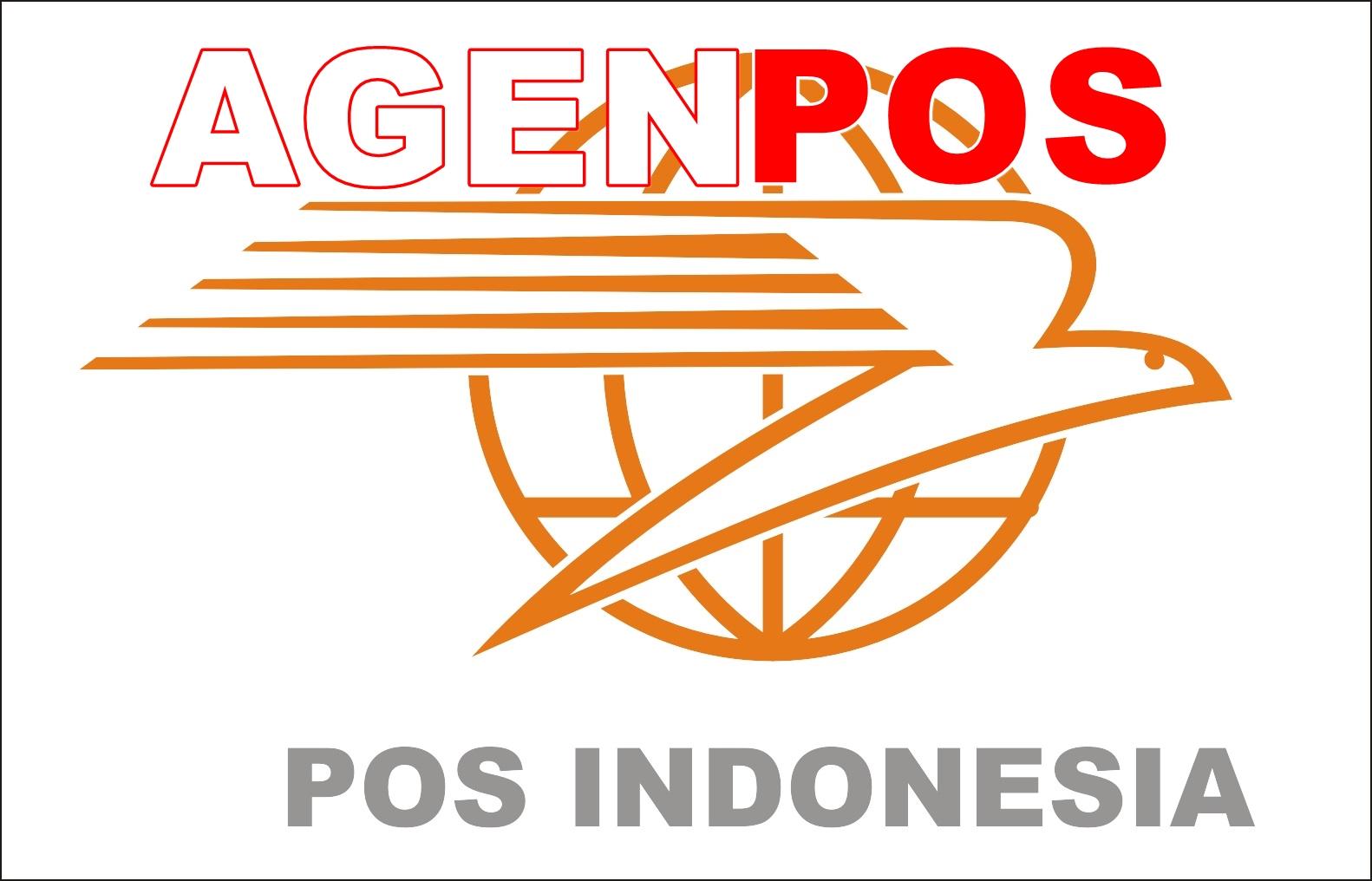 Info Lengkap Cara Menjadi Agenpos Pt Pos Indonesia Bisnis Kurir