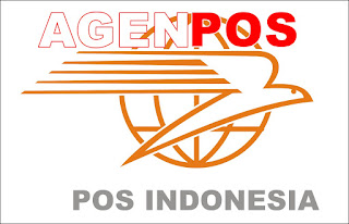 Cara dan syarat menjadi Agenpos PT Pos Indonesia.
