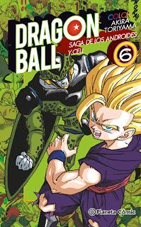 http://www.nuevavalquirias.com/dragon-ball-color-saga-de-los-androides-y-cell-manga-comprar.html