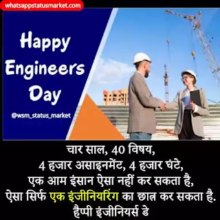 happy engineers day images 2020