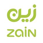 شركة زين السعودية تعلن عن وظائف إدارية شاغرة لحملة الثانوية والدبلوم والبكالوريوس