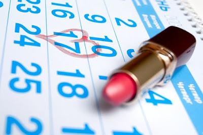 cara cepat hamil setelah haid, menghitung masa subur, cara mengetahui masa subur, madu penyubur pria, madu penyubur wanita,
