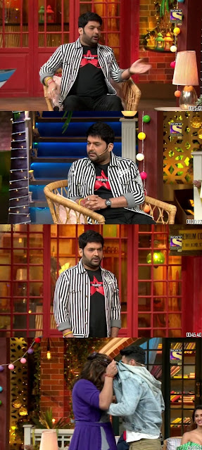 The Kapil Sharma Show 2nd Feb 2020 Full Episode Download 480p HD 300MB || Movies Counter 1