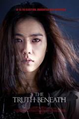 The Truth Beneath - Legendado
