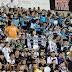 Partizan se zahvaljuje deci: Mlađi od 14 besplatno na JNA!