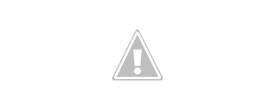 Halloween Video Contest Winners
