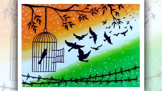 poster on republic day celebration  republic day images  poster on independence day  slogan on republic day  republic day quotes  republic day 2020  poster on lohri  republic day sheet