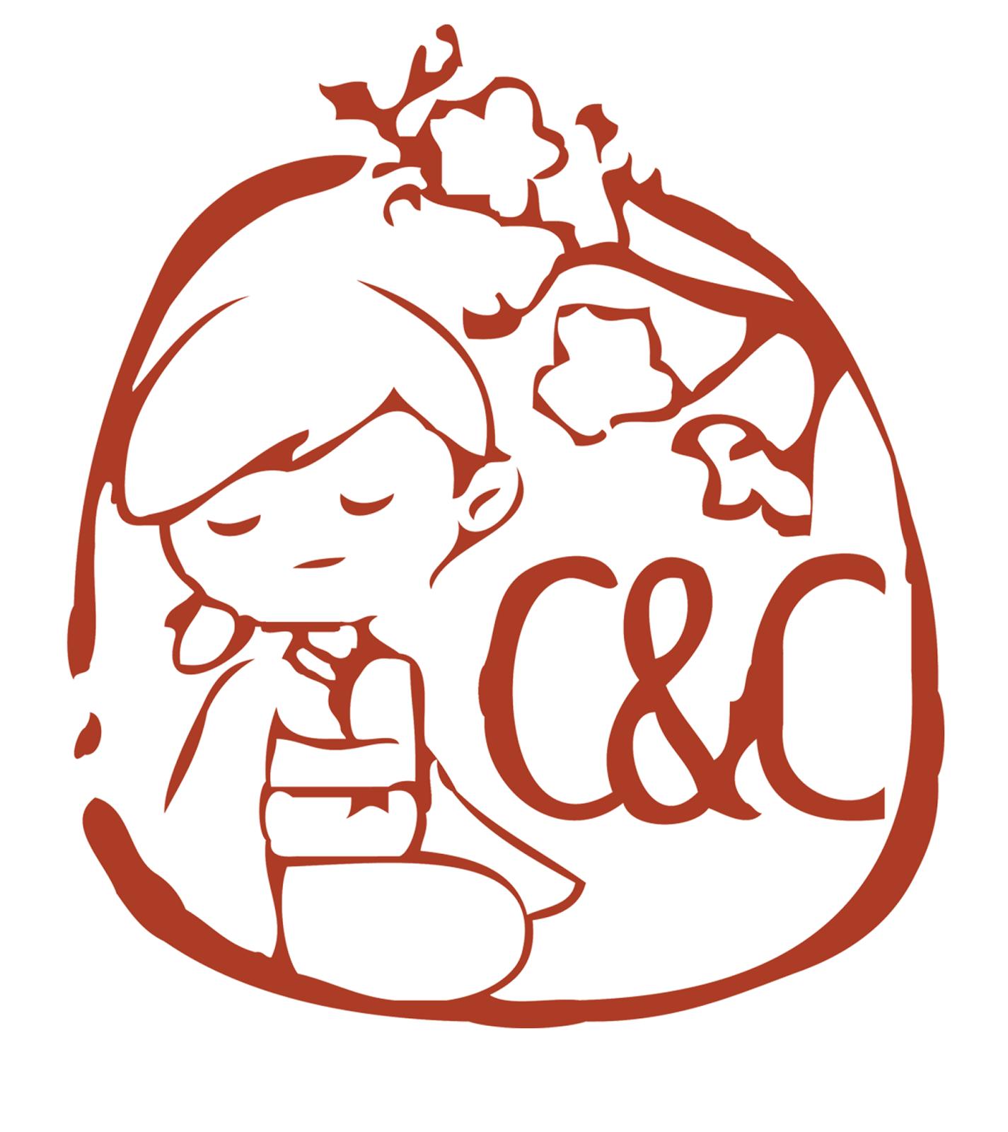 logo-cc-graphisme