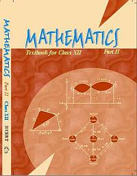 https://1.bp.blogspot.com/-Hdea_Un-BK8/V7_dqfDoxWI/AAAAAAAAC0I/6wnKpMadCCopke3yvdstf1EbGZAZGxoxACLcB/s1600/maths-ii-xii.jpg
