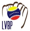 Primer Juego de Béisbol Profesional Venezuela