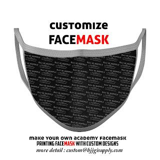 facemask,covid-19 facemask, coronavirous face mask, academy face mask ,antibacterial face mask ,antidust face mask ,custom face mask ,branded face mask ,business facemask ,fashion face mask ,washable face mask ,bjj face mask mask ,mma face mask ,boxing face mask ,uv face mask ,3layers face mask  ,printing face mask ,club face mask ,gi face mask ,custom face mask