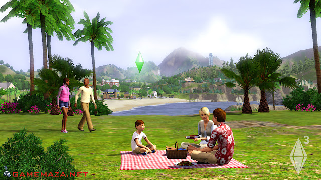 The-Sims-3-PC-Game-Free-Download
