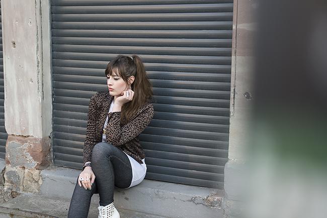Modeblog-Deutschland-Deutsche-Mode-Mode-Influencer-Andrea-Funk-andysparkles-Berlin-Leo-Print-Blazer